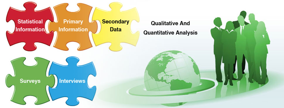 Qualitative And Quantitative Analysis  RamlanpointonCom